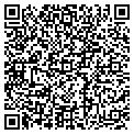 QR code with Salon Creations contacts