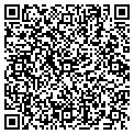 QR code with Fh Investment contacts