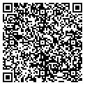 QR code with G Scott Maxwell & Co contacts