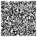 QR code with Big Brothers & Sisters-N Fla contacts