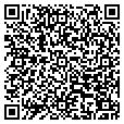 QR code with Recovery Room contacts