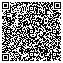 QR code with Aames Financial Corporation contacts