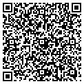 QR code with Cuban Pharmaceutical Assn contacts