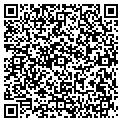 QR code with Ristorante Sarnelli's contacts