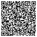 QR code with Lep Profit Freight Systems contacts
