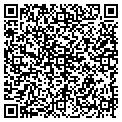 QR code with Gulf Coast Office Products contacts