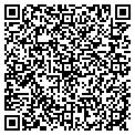 QR code with Pediatric Therapy Specialists contacts