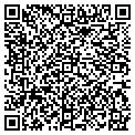 QR code with Elite Investigative Service contacts