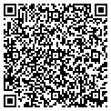 QR code with Behm Wendie DC PA contacts