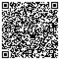 QR code with Heinz C Chavez MD contacts
