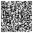 QR code with Island Valet contacts