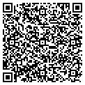 QR code with George's Hardware Inc contacts