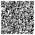 QR code with Aston Care Systems Inc contacts