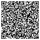 QR code with Tanenbaum Harber McCormick Ins contacts