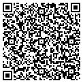 QR code with Big Bend Surgery Center contacts