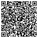 QR code with Victors Town Subs & Salads contacts