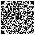 QR code with Educational Consulting contacts