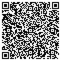 QR code with Daisy Medical contacts