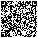 QR code with Brampton Court Apartments contacts