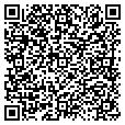 QR code with Larry J Duncan contacts