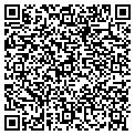 QR code with Citrus Center Colony Mobile contacts