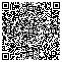 QR code with Step Ahead Cosmetology School contacts