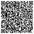 QR code with Golden Palms Resort contacts