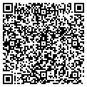 QR code with Harvest Center contacts