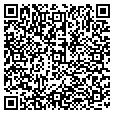 QR code with Yamila Gomez contacts