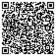 QR code with Harrells Inc contacts