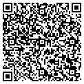 QR code with Wavelength Communication Service contacts