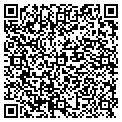QR code with Sylvie M Peterson Massage contacts