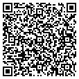 QR code with PLUGIT.COM contacts