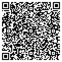 QR code with Kathy's Loving Facility II contacts