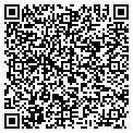 QR code with Soma Beauty Salon contacts