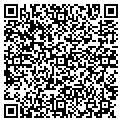 QR code with So Fresh & So Clean Detailing contacts
