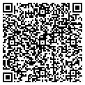 QR code with Hammer & Co LLC contacts