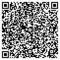 QR code with Literacy Volunteers contacts