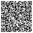 QR code with Perfect Homes contacts