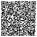 QR code with Sears Roebuck and Co Inc contacts