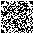 QR code with Citibank contacts