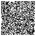 QR code with Robert Pennington Mobile contacts