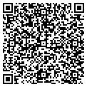 QR code with Palm Lakes Assoc Inc contacts