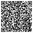 QR code with C W Designs contacts
