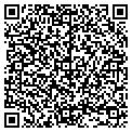 QR code with Baby Barrow Rentals contacts