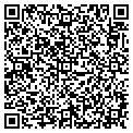 QR code with Boehm Brown Fischer & Harwood contacts