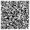 QR code with Acorn Antiques contacts
