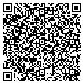 QR code with Mid Florida Dental Assoc contacts