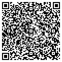 QR code with Scripture Wear Inc contacts