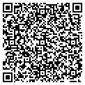 QR code with Wesley Chpel Untd Mthdst Chrch contacts